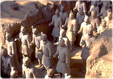 guerreiros-xian