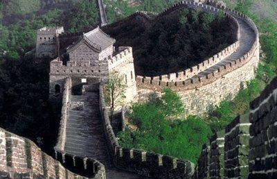 Muralha da China (1)