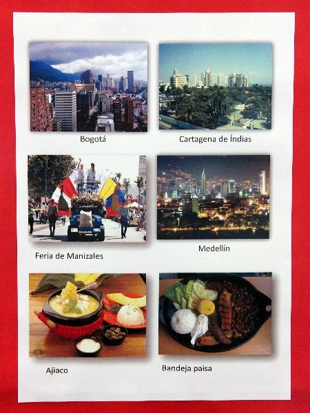 PLE cultural Colombia 3