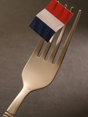 respas-gastronomique-a-la-francaise