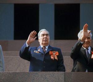 leonidpresidenterussia1