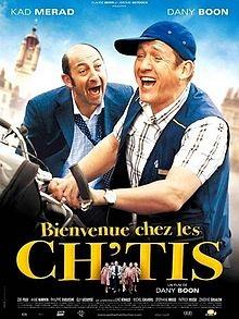 Bienvenue_chez_les_CH'TIS