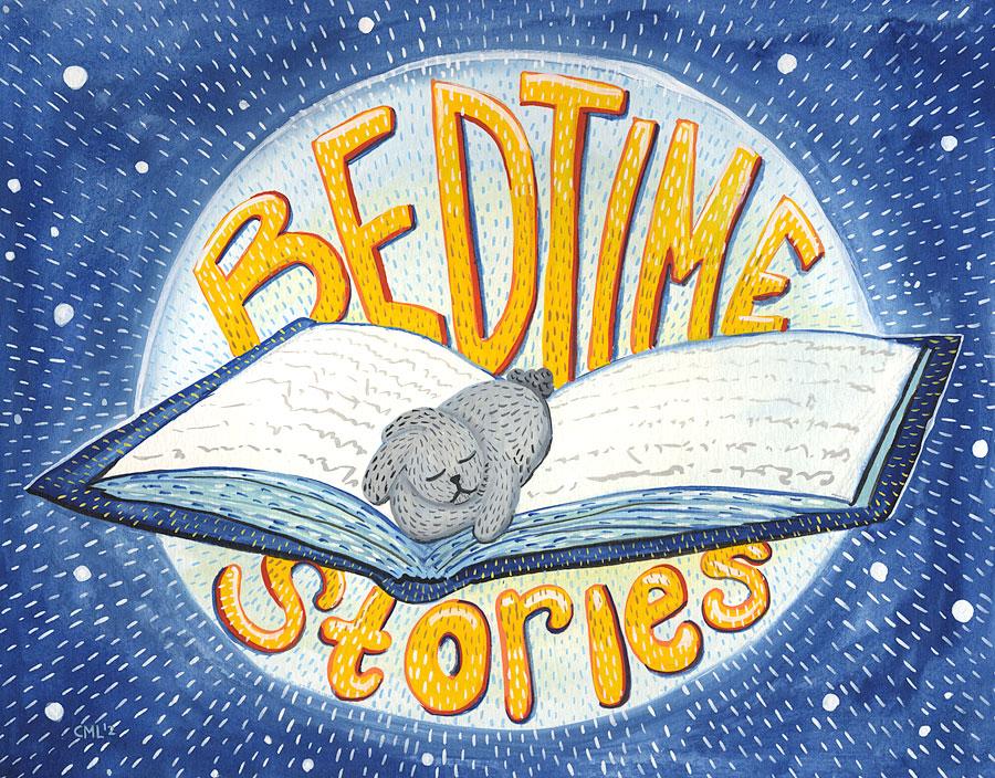 bedtime stories past and present ucs l nguas estrangeiras. Black Bedroom Furniture Sets. Home Design Ideas