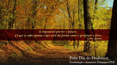 dia_do_professor_2013-1