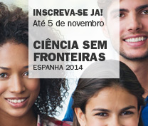 diplomas_dele_csf_brasil_2014_br_208x177