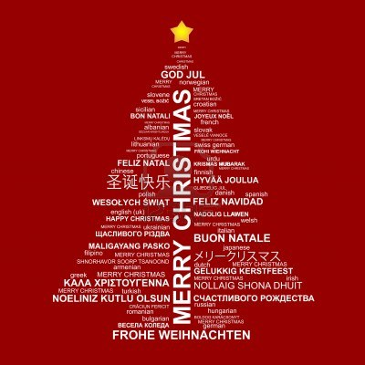 11267449-la-forma-del-a-rbol-de-navidad-de-las-cartas--la-composicia-n-tipogra-fica--feliz-navidad-en-diferen