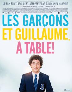 Filme francês