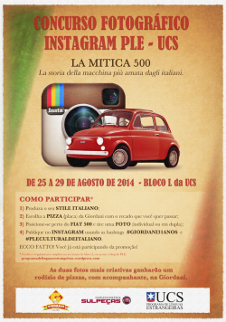 Cartaz_Promo_Fiat500