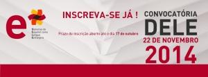 diplomas_dele_cervantes_noviembre_2014_portada_facebook_pt-2