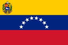250px-Flag_of_Venezuela_(state)