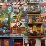 berlin grafite