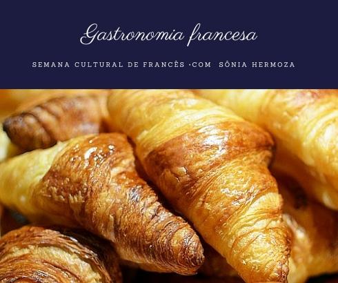 Gastronomia francesa-2