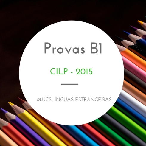 Prova A1cilp2015 (1)