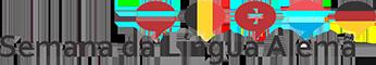 LogoWdS2017