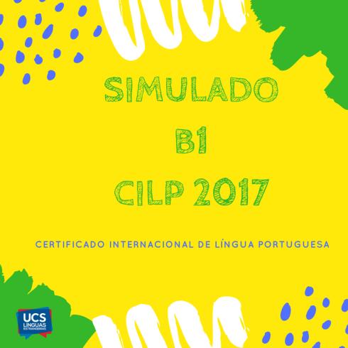 SIMULADOB1CILP-2