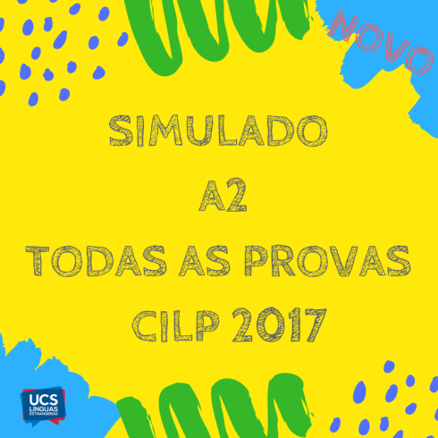 SIMULADOA2CILP